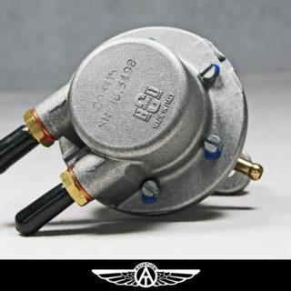 Części zamienne / Spare parts